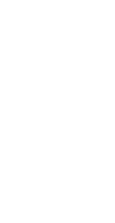 LENGTH BEAM    TRANSOM HEIGHT   WEIGHT (Boat Only) PERSONS MAX    HP MAX   kW MAX   ENGINE WEIGHT MAX  BOTTOM THICKNESS SIDE THICKNESS TRANSOM THICKNESS CE CATEGORY