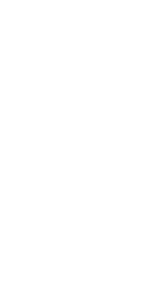 LENGTH BEAM    TRANSOM HEIGHT   WEIGHT (Boat Only) PERSONS MAX    HP MAX   kW MAX   BOTTOM THICKNESS SIDE THICKNESS TRANSOM THICKNESS CE CATEGORY