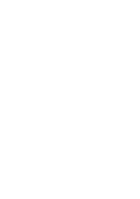 LENGTH/BEAM HEIGHT/HANG UP HEIGHT    WEIGHT, BOAT ONLY    PERSONS MAX.    ENGINE POWER MAX.  ENGINE WEIGHT MAX LOAD MAX.    BOTTOM THICKNESS    SIDE THICKNESS    TRANSOM THICKNESS    CE CATEGORY